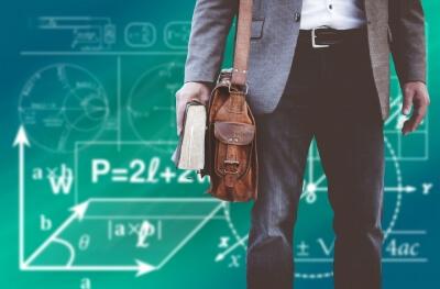 Посилюється контроль над навчальними закладами
