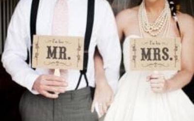Стабильные парные союзы VS настоящие браки