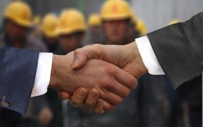 Увеличение квот для трудоустройства украинцев в Чехии
