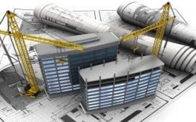 К концу 2015 года можно узаконить самовольные постройки