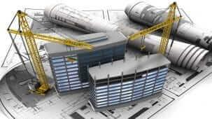 эксплуатация объектов строительства, построенных без разрешения