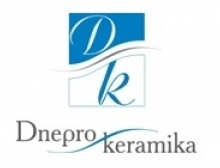 Dnipro Ceramica