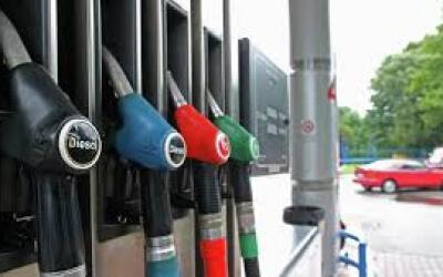 Зразки заяв на отримання ліцензій на паливо!