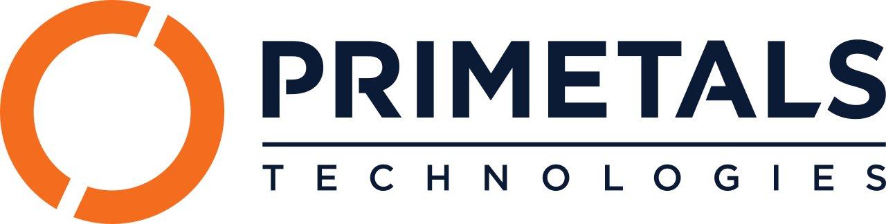 Primetals Technologies Ukraine