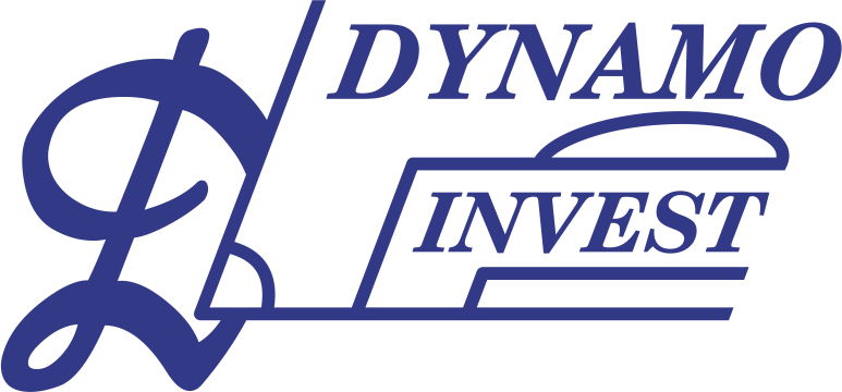 Dynamo Invest