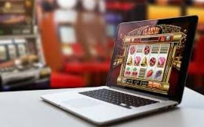 Ліцензування діяльності онлайн-казино: чи буде працювати і якщо так - то як?