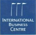 International business centre
