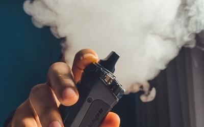 Ліцензування рідин для електронних сигарет: чого очікувати від податкової?