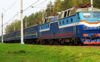 Перевозка железнодорожным транспортом: как получить лицензию и есть ли смысл?