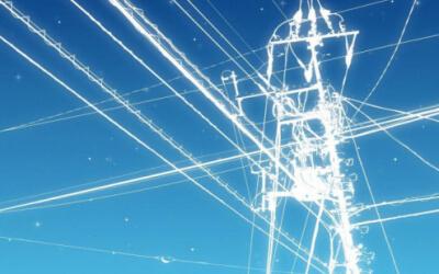 Як отримати ліцензію на постачання електроенергії?