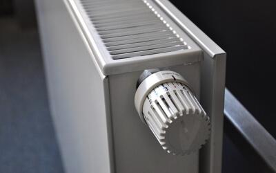 Ліцензія на постачання теплової енергії