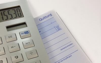 Податкові спори