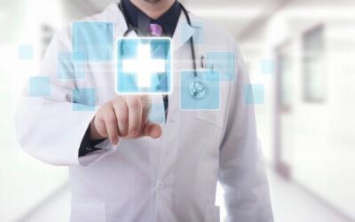 Оформление полиса медицинского страхования иностранцев, которые временно находятся в Украине