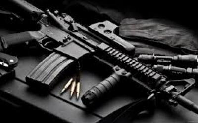 Разрешение на хранение и использование оружия: порядок получения
